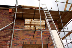trusted extension quotes Branston
